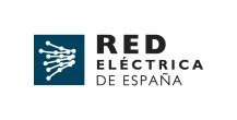 logo-vector-red-electrica-espana-re